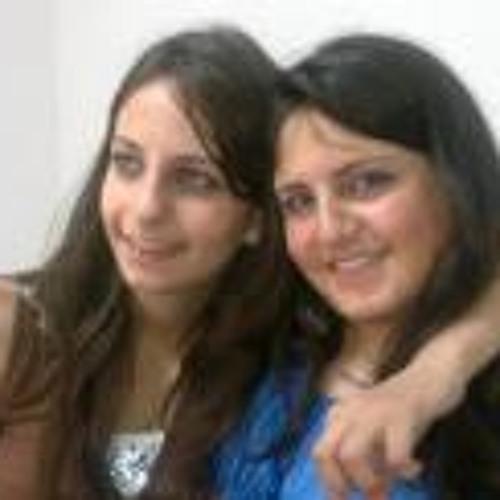 Riham N. Massri's avatar