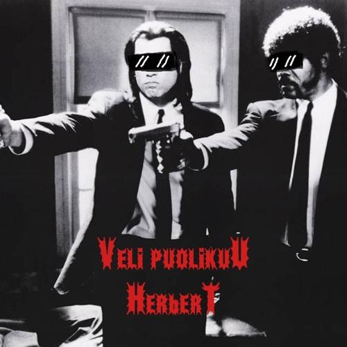 VELI-PUOLIKUU▲HERB-ERT's avatar