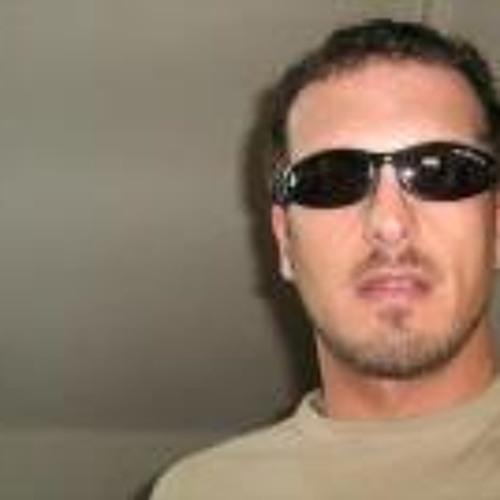 Stephen Stallard's avatar