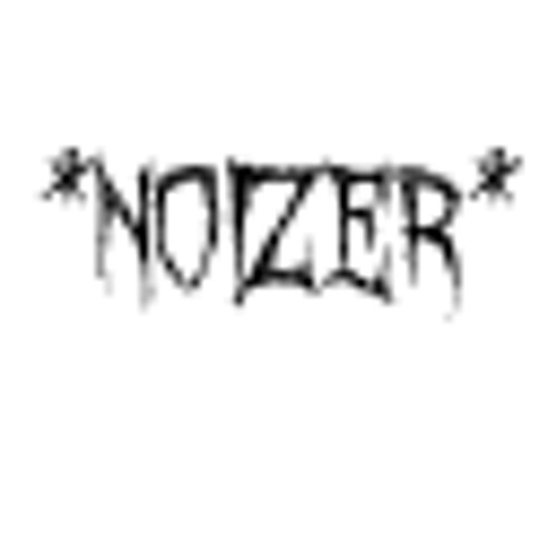 *NoizeR*'s avatar