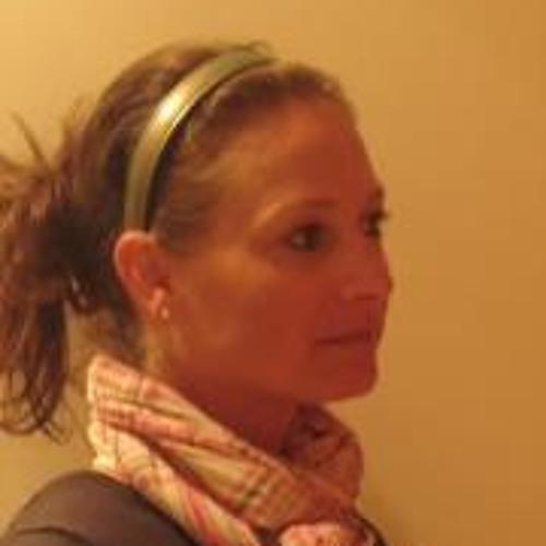 Nicole Hofbauer's avatar