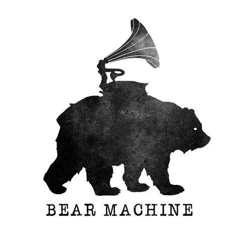 bearmachine's avatar