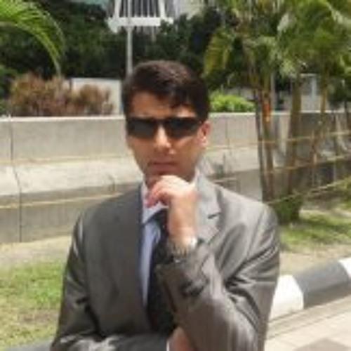 m.bayat's avatar