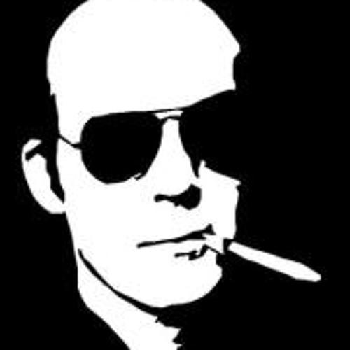 kaerv's avatar