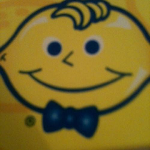 sumopandabeast's avatar