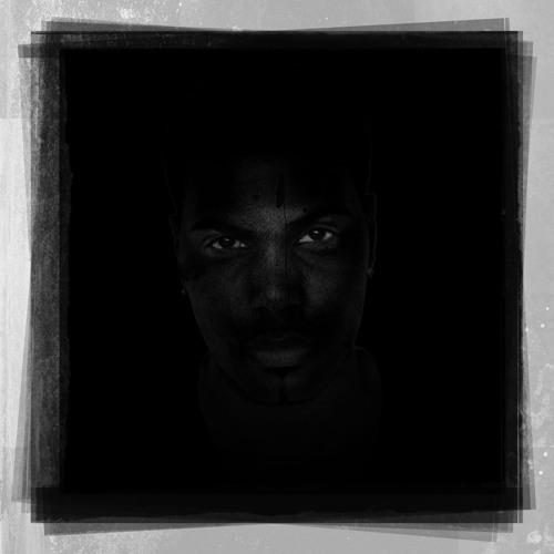 Symbolizm's avatar