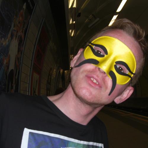 Starman1979's avatar