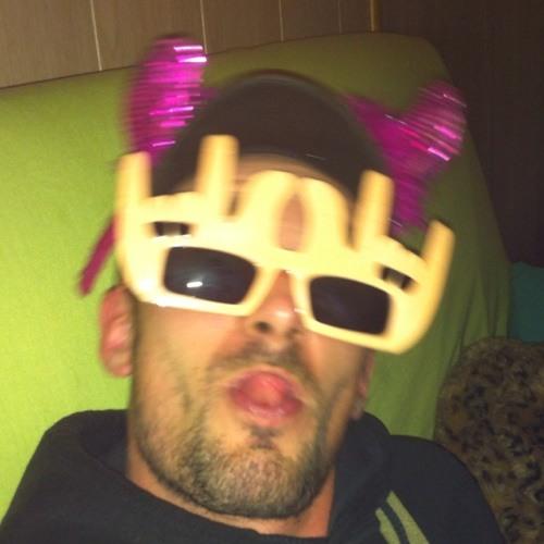 boomrun's avatar
