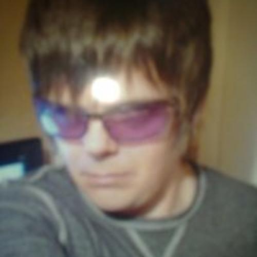 robd73's avatar