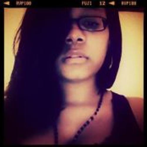 Brie Preciosa's avatar