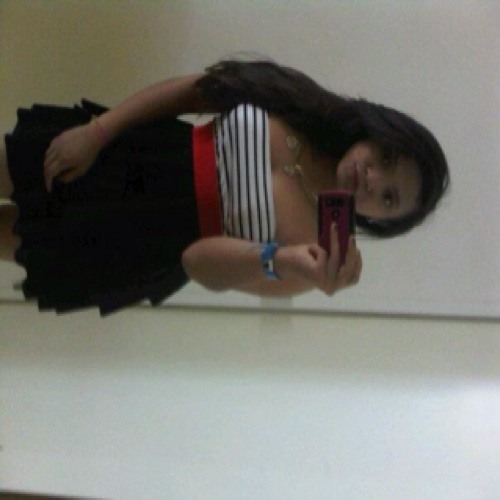 its_andreea's avatar