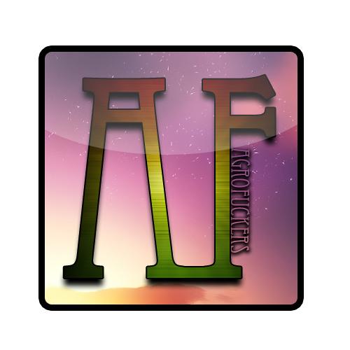 AGROfuckers's avatar