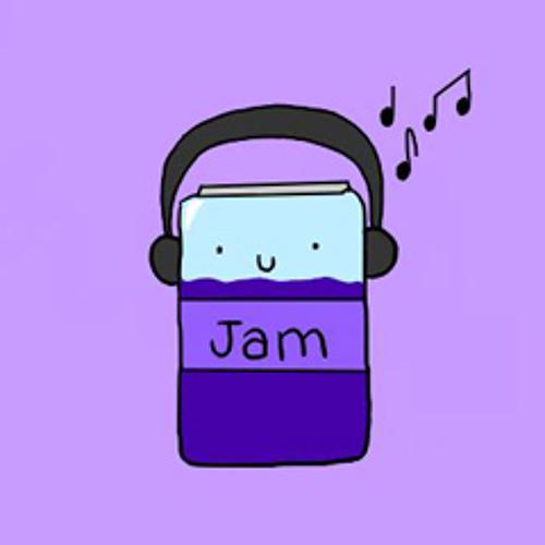 Purple Bob's avatar