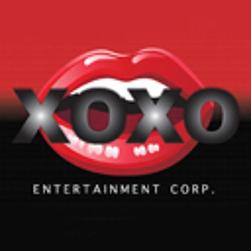 XOXOEntCorp's avatar