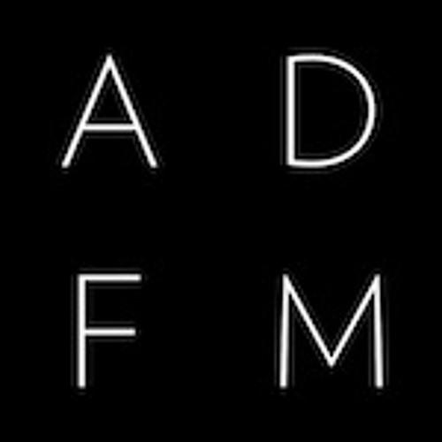 A.D.F.M RADIO's avatar