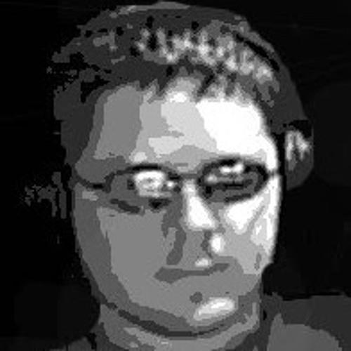 dslamcracker's avatar