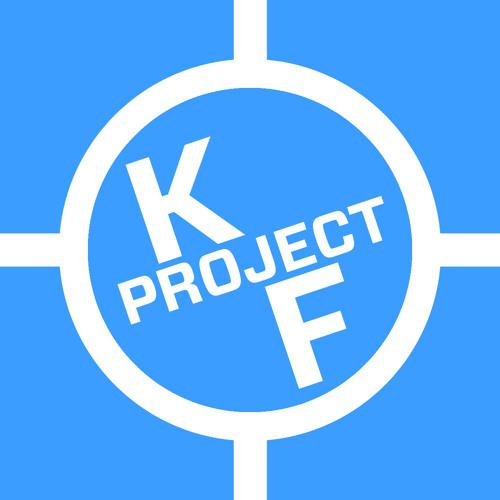 Project KF's avatar