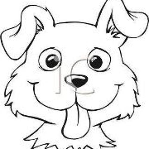 Siwar Ferchichi's avatar