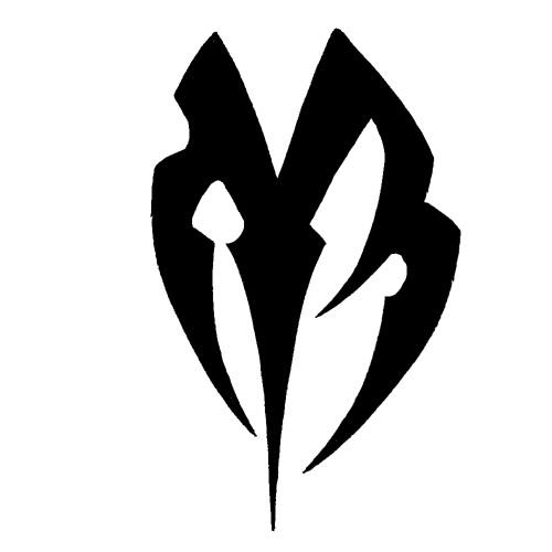 Dj Spinz4Higher's avatar