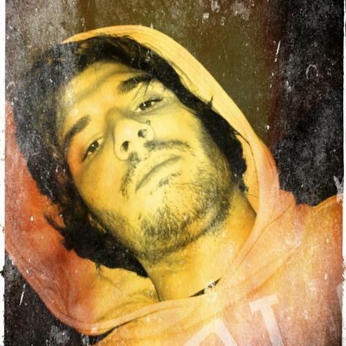 Fabri Natalini's avatar