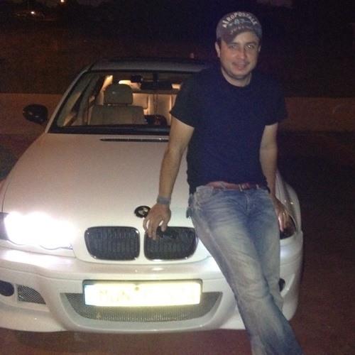 tikito77's avatar