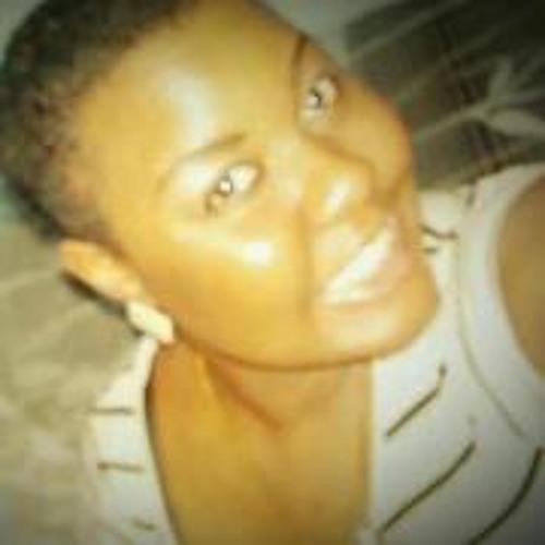 Erika Michelle 3's avatar