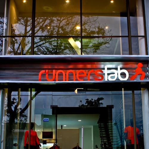 runnerslab's avatar