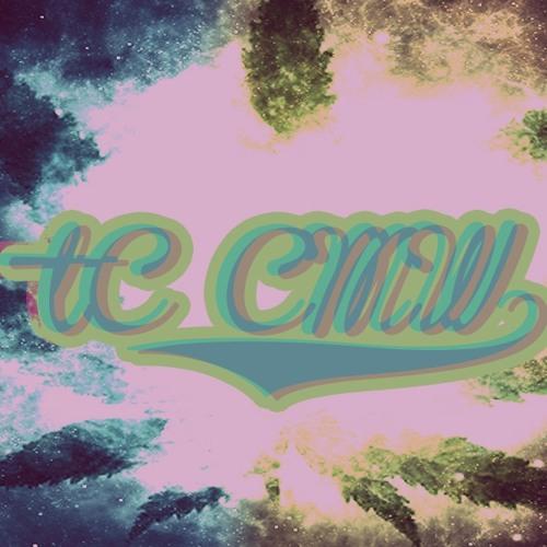 CMW_TC's avatar