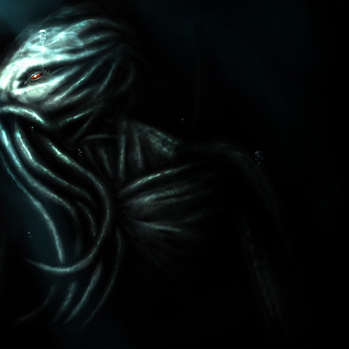 ZedHead5489's avatar