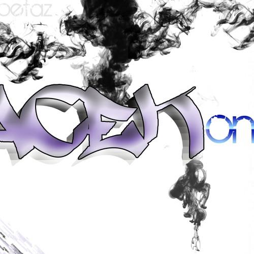 acek one's avatar
