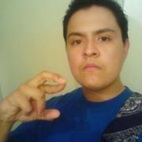 Emmanuel Hilerio's avatar