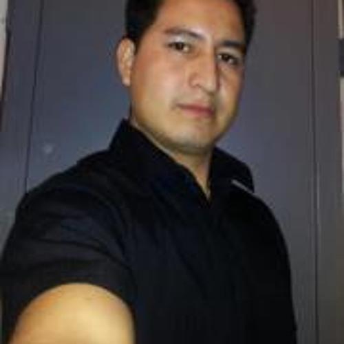 Zacarias Moyao's avatar