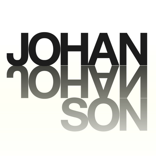 johan johanson's avatar