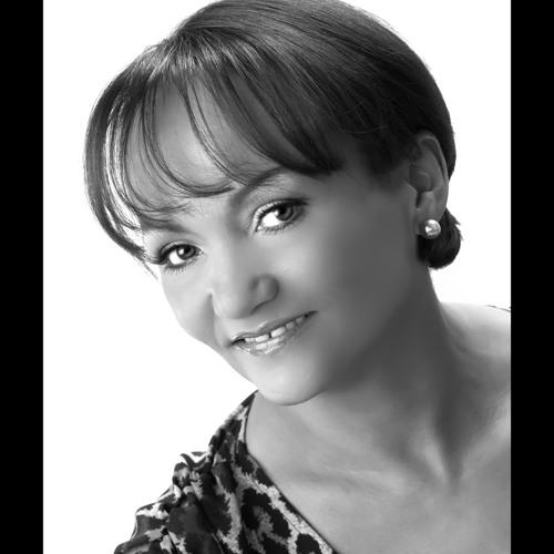 JanetB's avatar