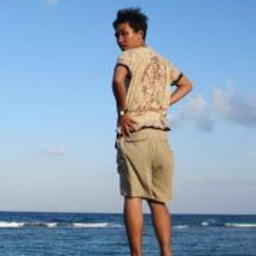 Rizky Herdiansyah's avatar