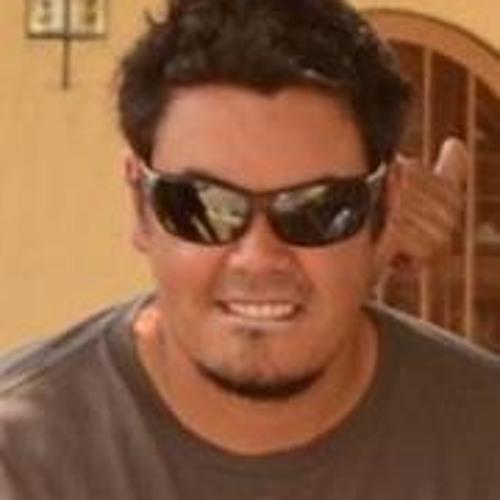 Robert Camacho 1's avatar