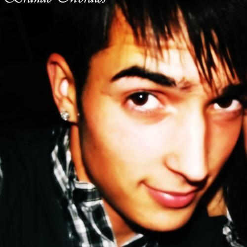 Brando Morales *'s avatar