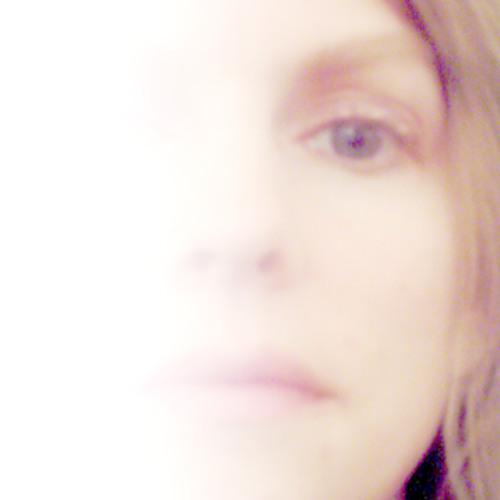 Plutonik's avatar