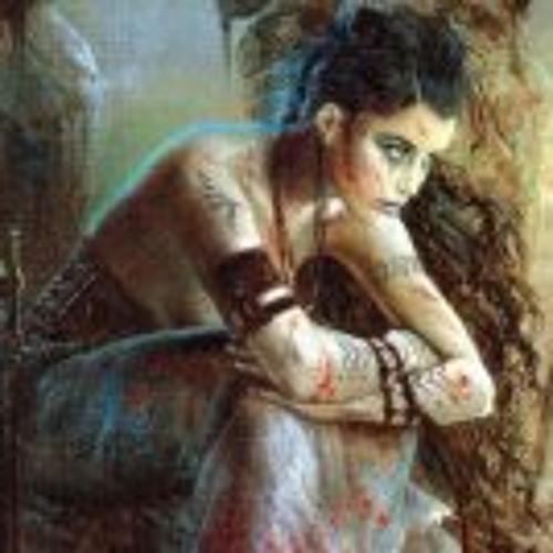 Laura Wiesenfarth's avatar