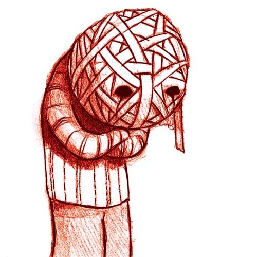 Lastivouil's avatar
