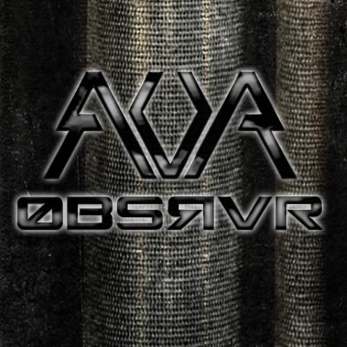 0BSRVR's avatar