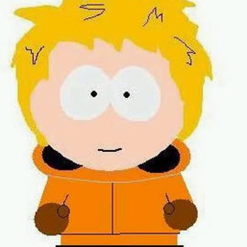 KattMeys's avatar