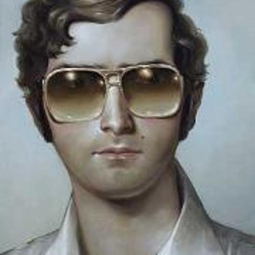 Balthasar Pank's avatar