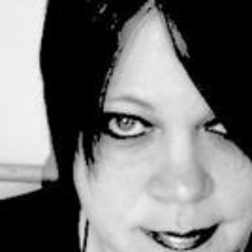 Leslie Matteson's avatar