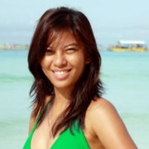 Sushee Villanueva's avatar