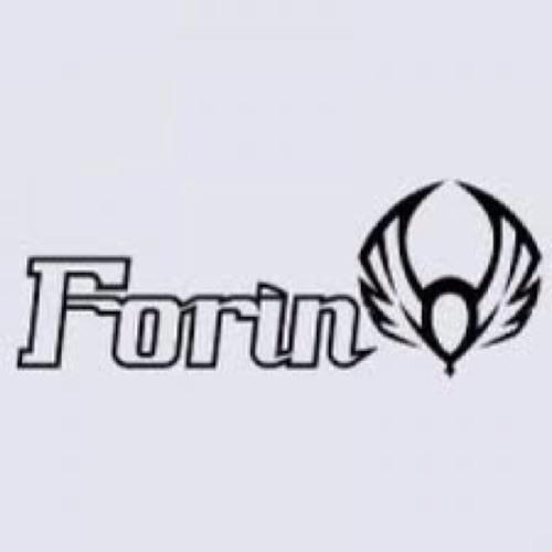 Forin Beats's avatar