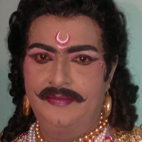 Sekhar Babu Pandilla's avatar