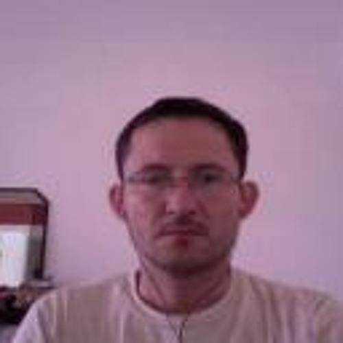 Délmir José Moncada's avatar
