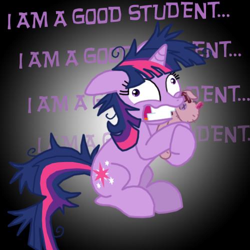 Twilightsparkler1494's avatar