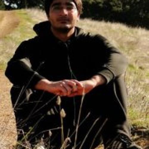 Omid Shams's avatar